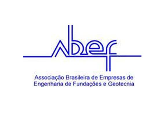 logo-abef