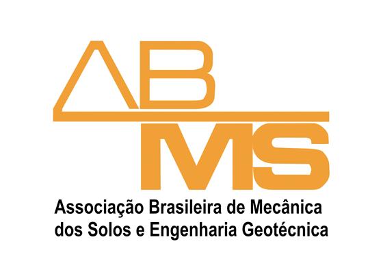 logo-abms