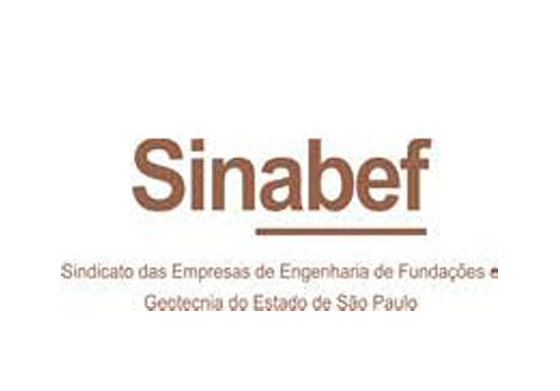logo-sinabef