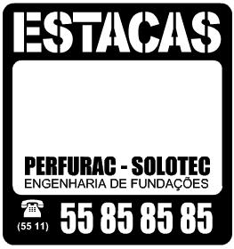 Perfurac
